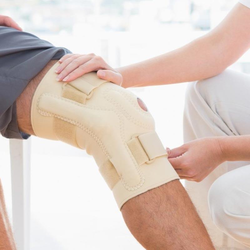 koleno-menisk-slide2